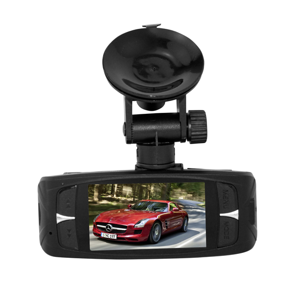 Dash Cam Full HD DXF7500