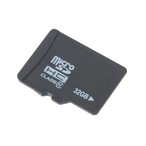 32GB Class10 MicroSD Memory Card