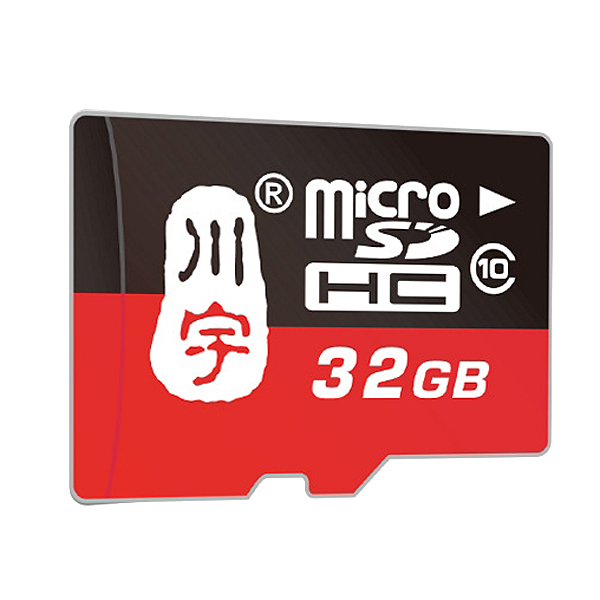 32gb class 10 micro sd card. Black Bedroom Furniture Sets. Home Design Ideas