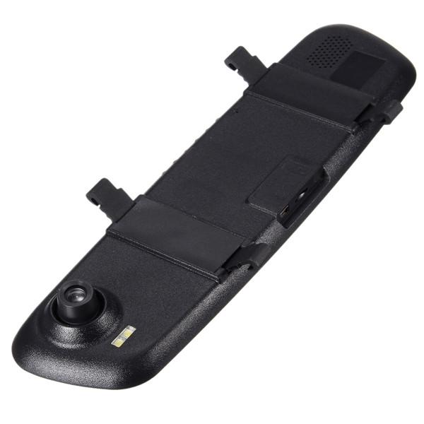 Dash Cam HD DK1715